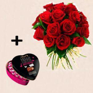rosas-bonbones-barcelona