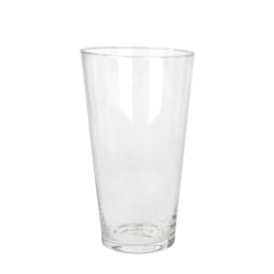jarron-cristal-alargado