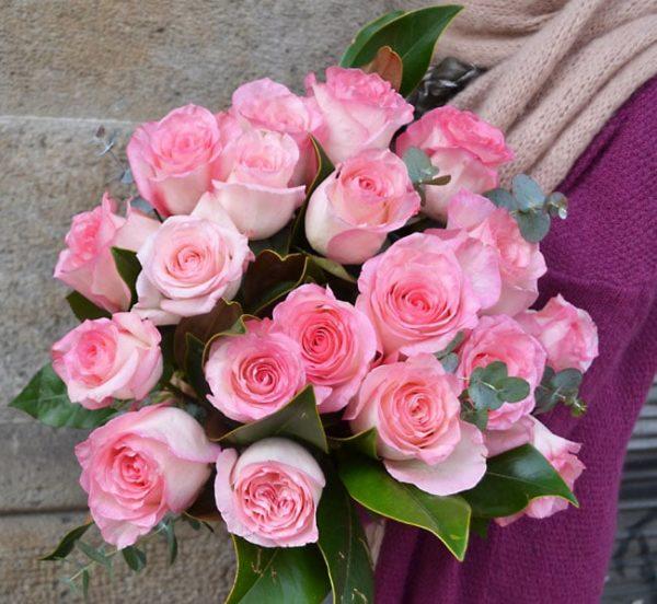 bouquet-rosas-domicilio-barcelona