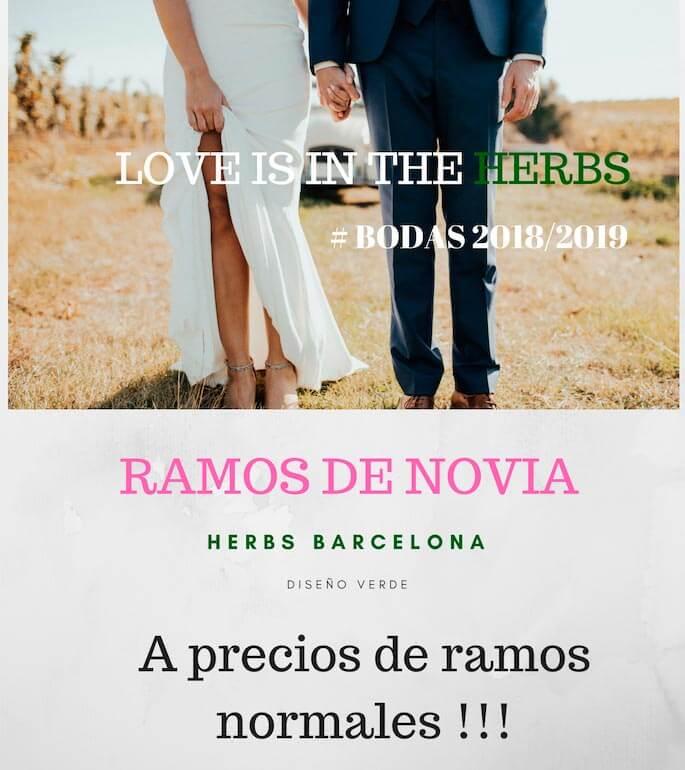 flores-bodas-baratas