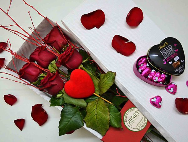 rosa-san-valentin-barcelona