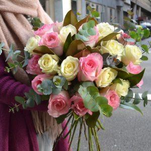 rosas-pastel-barcelona