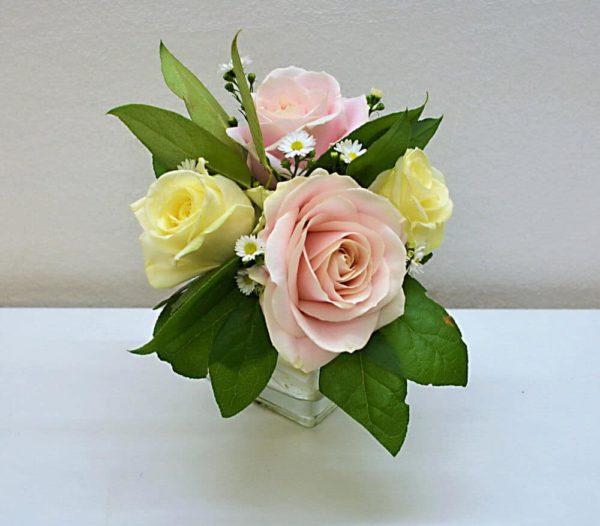 flores-domicilio-dia-mujer