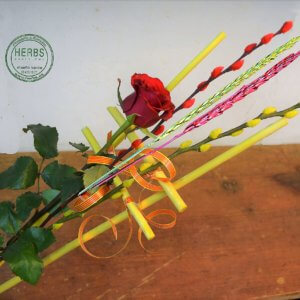 rosa-decorada-sant-jordi