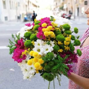 flores-margaritas-barcelona