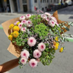flores-ramo-economico-barcelona