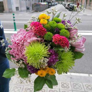 ramo-flores-barato
