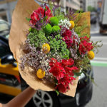 ramos-flores-economico