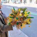 comprar-flor-seca-amarilla