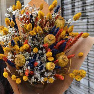 comprar-flor-seca-barcelona