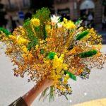 flor-amarilla-seca