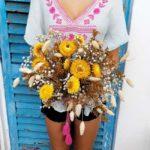 flor-seca-amarilla
