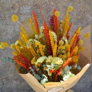 flores-ramo-seco-barcelona