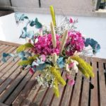 flores-ramos-seco