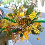 flores-secas-amarillas-barcelona