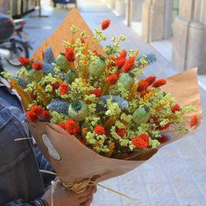 flores-secas-barcelona