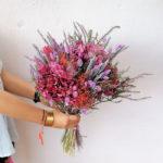 ramo-flor-seca-domicilio