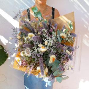 ramo-seco-flores