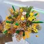 ramos-secos-amarillos