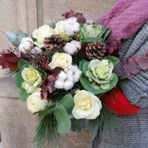 ramo-navidad-blanco