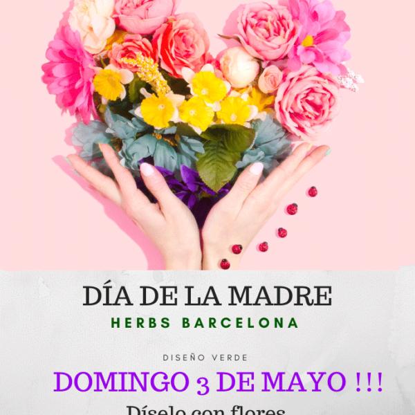 flores-dia-madre-barcelona