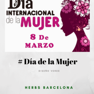 flores-dia-mujer-barcelona