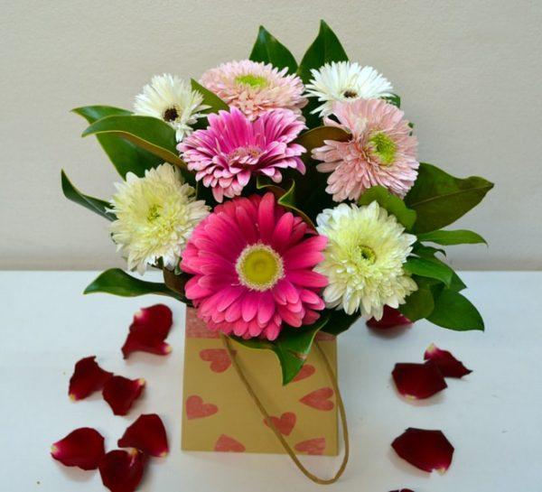 flores-domicilio-barcelona