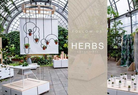 plantas interior barcelona