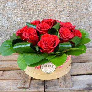 box-rosas-barcelona