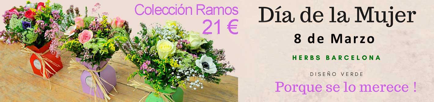 flores-día-de-la-mujer