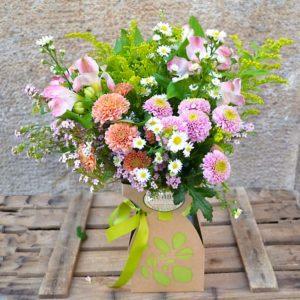 arreglo-flores