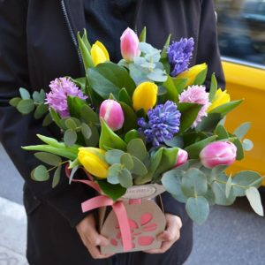 caja-tulipanes