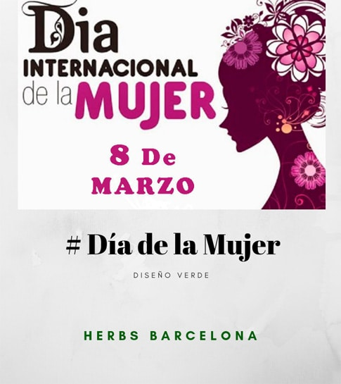 flores-dia-mujer