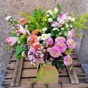 flores-variadas-caja