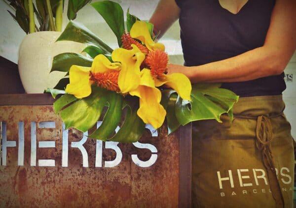 floristerias-herbs-barcelona
