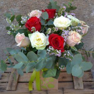 rosas-caja-box
