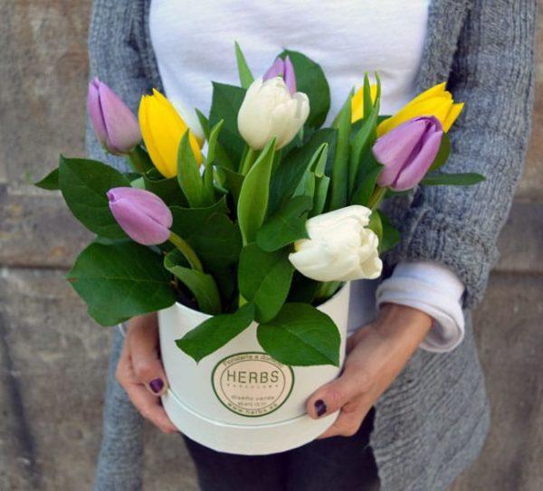 sombrerera-flores-box