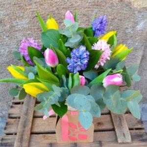 tulipan-caja