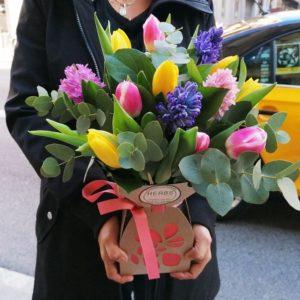 tulipanes-caja-box
