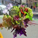 hortensias-ramo-flores