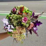 ramos-flores-hortensias-barcelona