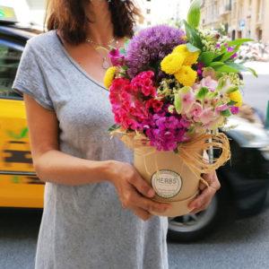 comprar-ramos-flores-internet