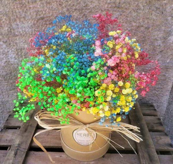 caja-box-de-flores