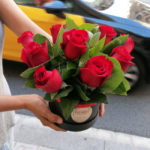 caja-sombrerera-rosas-rojas
