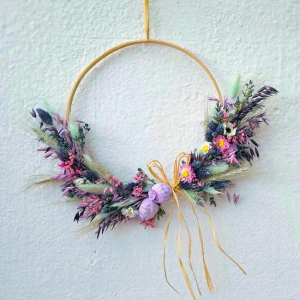 corona-flor-seca