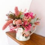 arreglo-flores-secas-barcelona