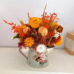 centros-con-flores-secas