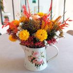centros-con-flores-secas-barcelona