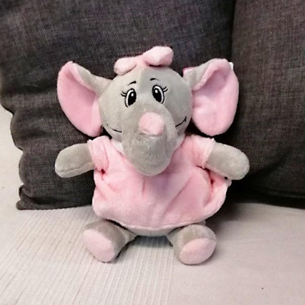 peluche-elefante-rosa