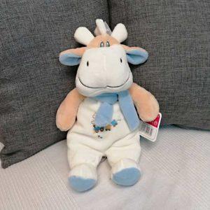peluche-vaca-azul
